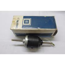 Motor Do Ventilador Do Ar Condicionado Do Chevette Original