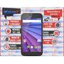 Motorola Moto G3 En Caja. Camara 13mp Ultimo En Stock
