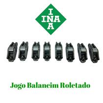 Jogo Balancin Roletado Original Ina Corsa Celta Flex 2006/..