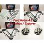 Kit De Cadena Ford Fortaleza 4.6 Explorer Eddie Bauer 4.6