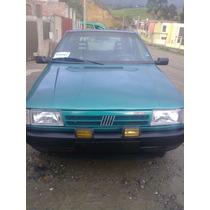 Fiat Spazio 95 1.5cc