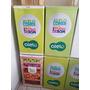 Freezer Consul Cvt10 - 66 Litros 220v - Tamanho De Frigobar
