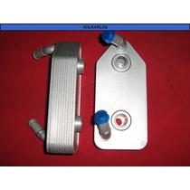 Radiador Aceite Transmision Automatica 4 Vel. Jetta A4