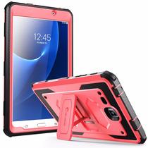 Funda Samsung Galaxy Tab A 7.0 [heavy Duty] I-blason 2016