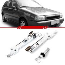 Regulador De Freio Fiat Tipo 1997 A 1993 97 96 95 94 93 1.6