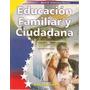 Educación Familiar Y Ciudadana 7°actualidad Marlú Villanueva