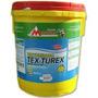 Pintura Texturizada Tex-turex Manpica
