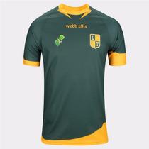 Camiseta Rugby Webb Ellis - Los Tilos Titular Urba