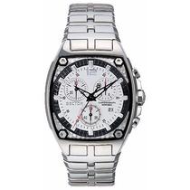 Relógio Sector Chronograph 253.992.515 - Promoção