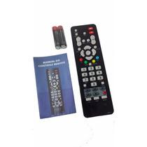 Controle Remoto Net Original Digital E Hd Pronta Entrega