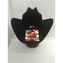 Texana Wrangler Lana Lab88