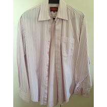 Camisa Ducôté - Fio 50