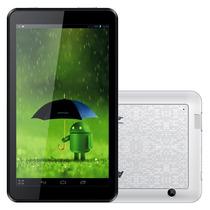 Tablet Atb 440, Branco/preto Tela 7 Wifi 1.3 Mp, 8gb Amvox