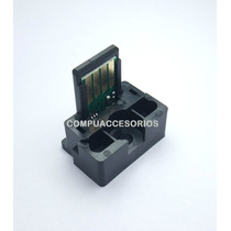 Chip Sharp Al 2031 Al 2041 Al 2051 Chip Copiadora Sharp