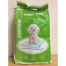 Pañales Almohadillas Para Perro