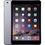 Ipad Mini 4 Wifi 16gb - Space Gray Nuevo, Lapicero Regalo