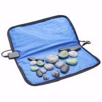 Bolsa Térmica Para Aquecer Pedras 110v Estek