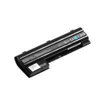 Bateria De Netbook Positivo Mobo 5000 Squ-1005 916q2126f