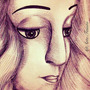 Dibujos: Virgen Del Valle