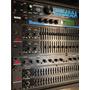 Compresor De Sonido Dbx 266xl