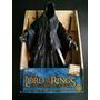 Figura Deluxe Witchking Ringwraith 12 Señor De Los Anillos