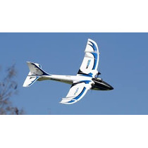 Avion Stratocam Hobyzone C/camara Planeador Hbz4500