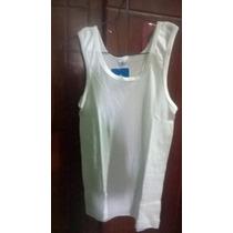 Camiseta Franelilla Ovejita Blanca