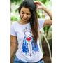 T- Shirts Nossa Senhora Aparecida
