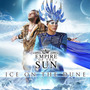 Cd Colección Empire Of The Sun Ice On The Dune (electronica)