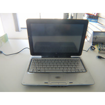 Notebook Hp Pavilion Tx2000 (sucata)