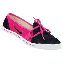Sapatilha Nike Barato Feminina Lançamento Frete Grátis
