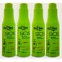 Kellan Sos - Biorestore De Oleos Hidratantes Carga Maxima+++