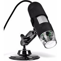 Microscópio Digital Usb 1000x Hd Frete Grátis Envio Imediato