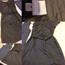 Regalando Vestidos Importados Bellísimos