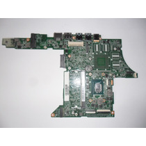 Placa Mãe C/ I5 2gb/ Video Dedicado Ultrabook Acer M5-481t