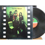 Yes The Yes Album Vinilo Argentino