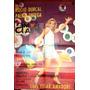 Amor En El Aire Rocio Durcal Palito Afiche Orig 1967 N622