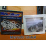 Kit Carburador Ford Marca Jeep Walker