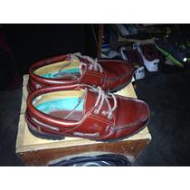 Zapatos Sebago Como Nuevos Y Zapatos Patente Nuevos