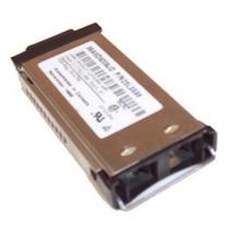 Modulo Tipo Gbic, Inteface Convertidor Para Fibra Óptica.