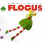 Cortantes Flogus Abecedario Chico 2x1.5cms ¡mercadoenvíos!