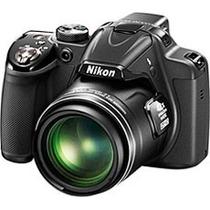 Manual Em Portugues Para Camera Nikon Coolpix P530