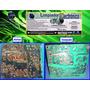 Baño Químico Líquido , Limpiador Electrónico