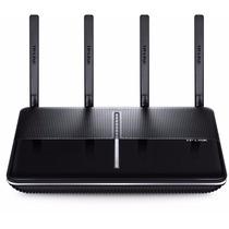 Nuevo Router Tp-link Ac3150 (archer C3150)