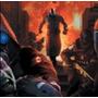 Resident Evil® Operation Raccoon Cit Jogos Ps3 Digital Psn