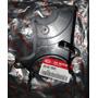 Tapa Correa Tiempo Inferior Ford Festiva Turpial Motor 1.3lt