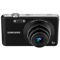 Camara Digital Samsung Es80 12,2 Megapixeles Zoom 5x Nueva