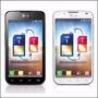Celular Smartphone Lg Optimus L7 - Dual Chip
