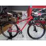 Bicicleta Specialized Crave Alumínio Tamanho M Aro 29 Disco