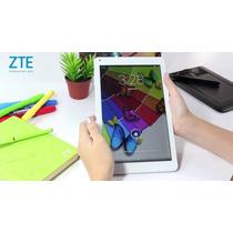 Tablet Barata, Android 4.4, 10.1 Pulgadas